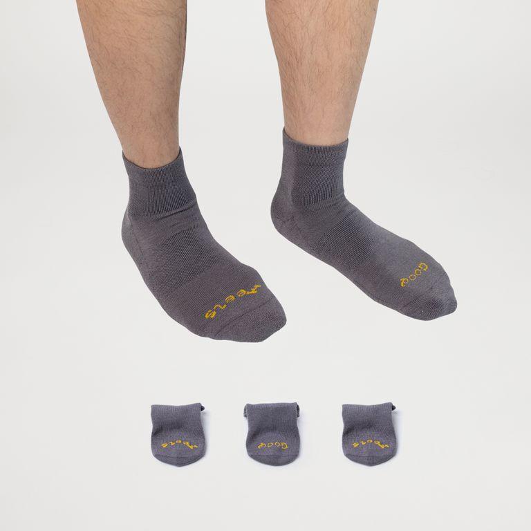 quarter-sock-3-pack