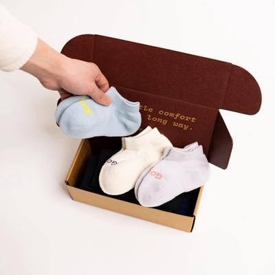 kids-sock-3-pack