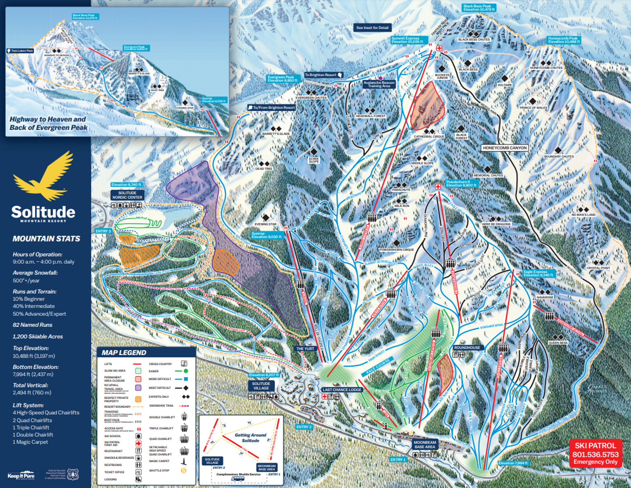 Solitude ski-resort-trail-map United States ripatrip