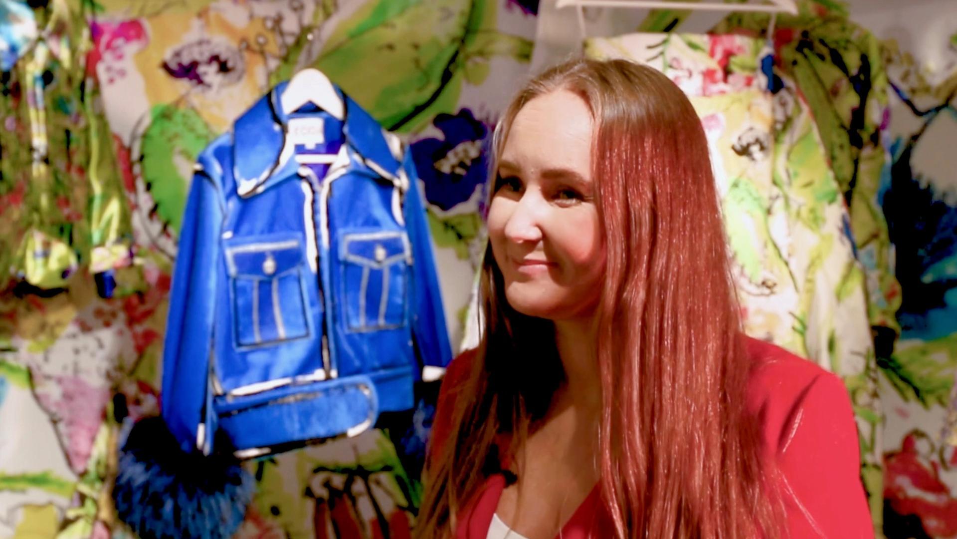 Oslo Fashion Art Festival
