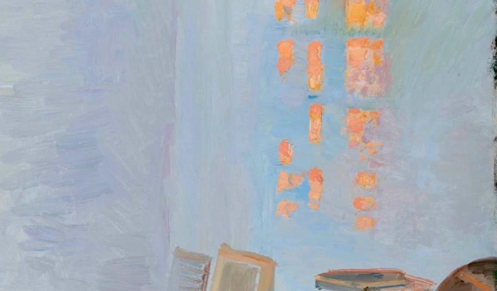 Anna Ancher er en av Nordens viktigste kunstnere i perioden 1880-1920