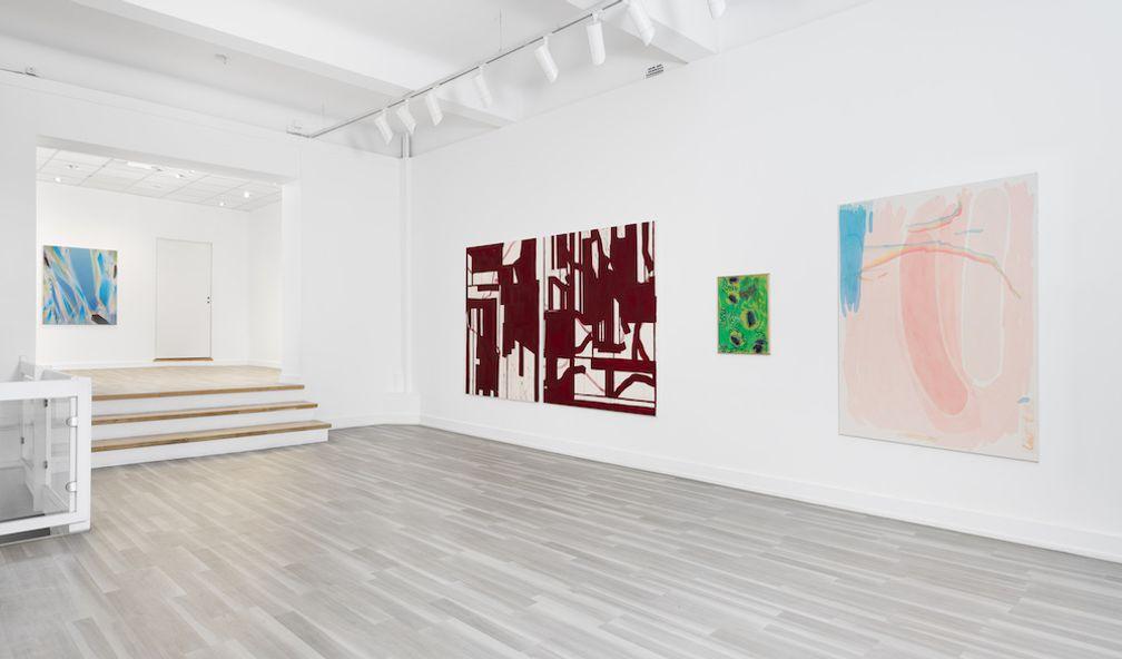 QB Gallery