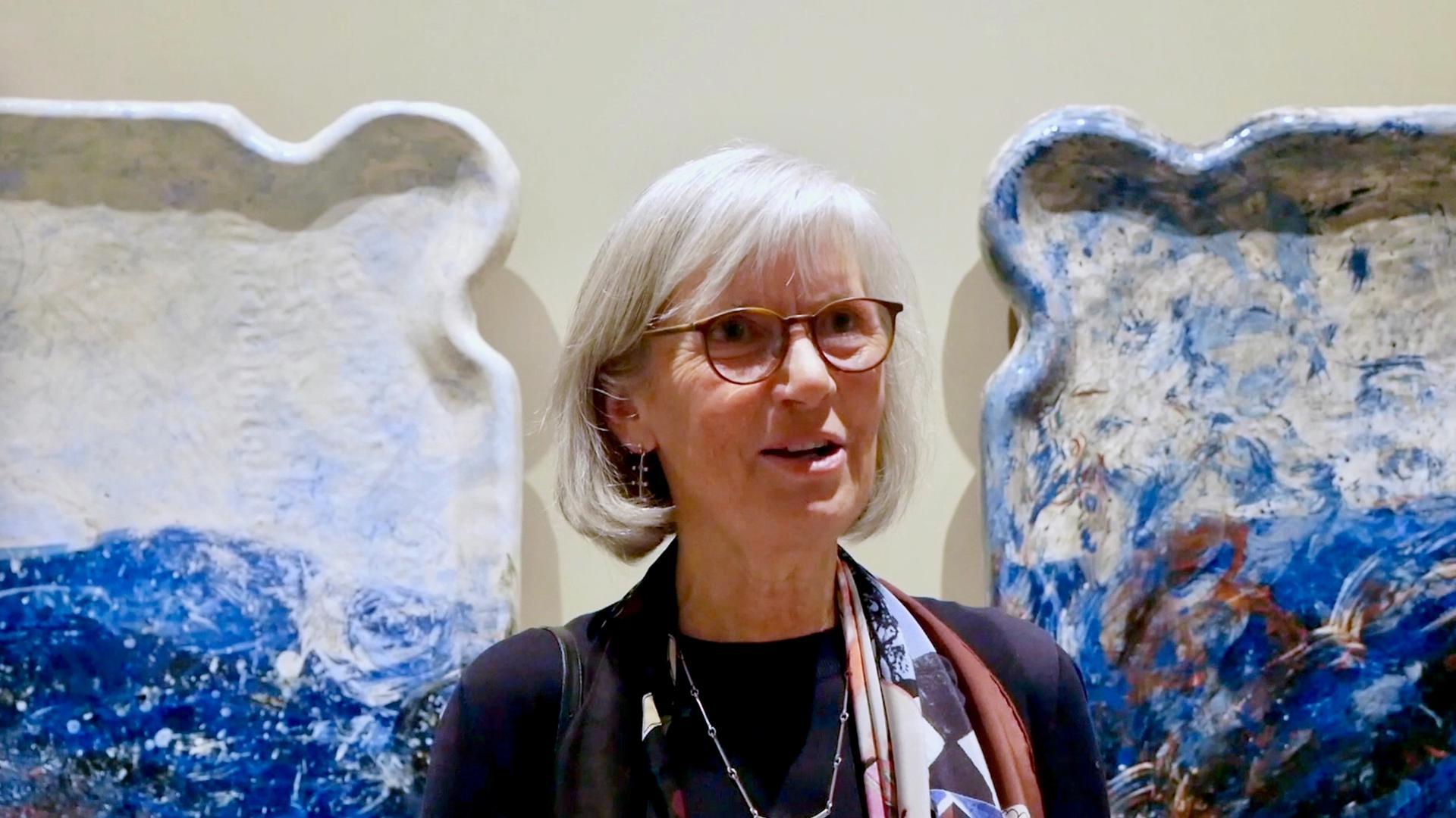 Anne Britt Ylvisåker