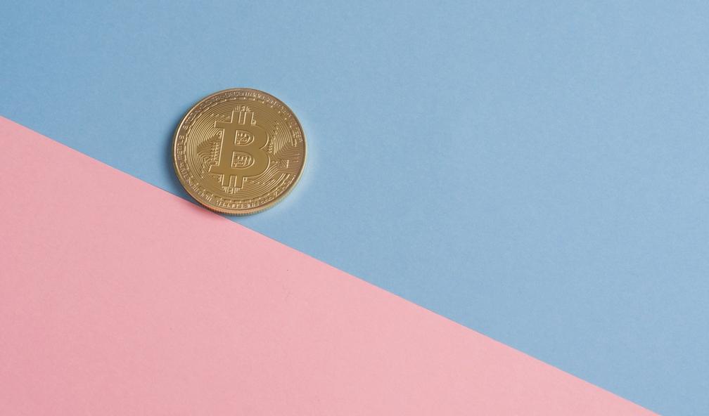 Slik kjøper og selger du kryptokunst
