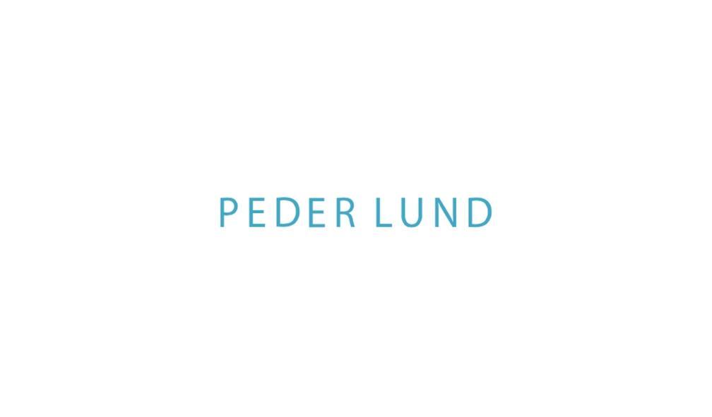 Peder Lund