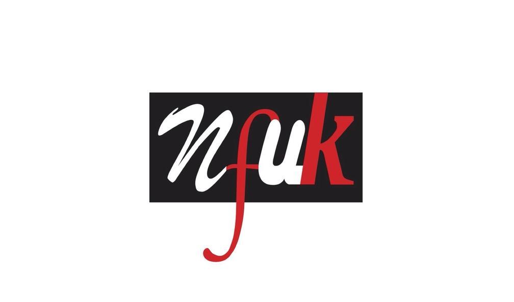 Norsk Forening Uavhengige Kunstnere NFUK