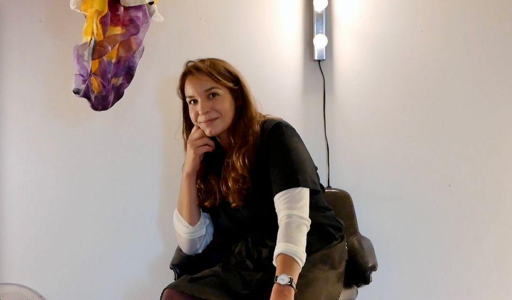 Julia Boracco