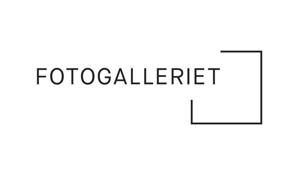 Fotogalleriet