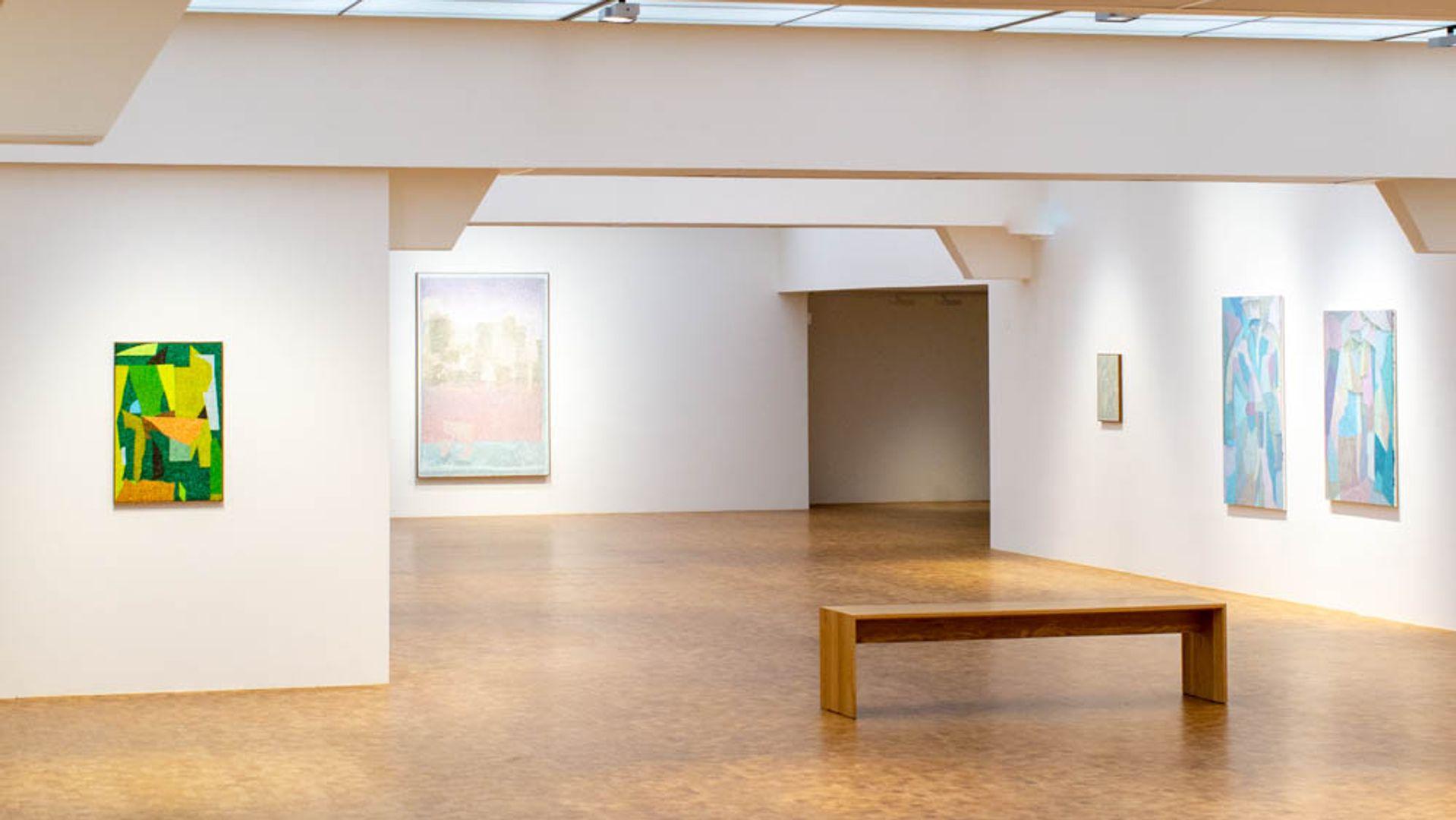 KHÅK Kunsthall