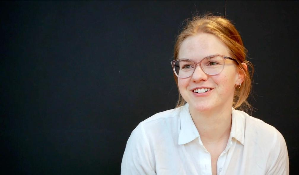 Silje Kjørholt