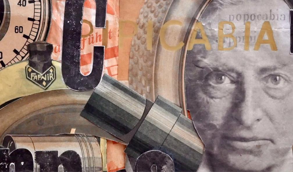 Alt du trenger å vite om Dadaismen på ti minutter