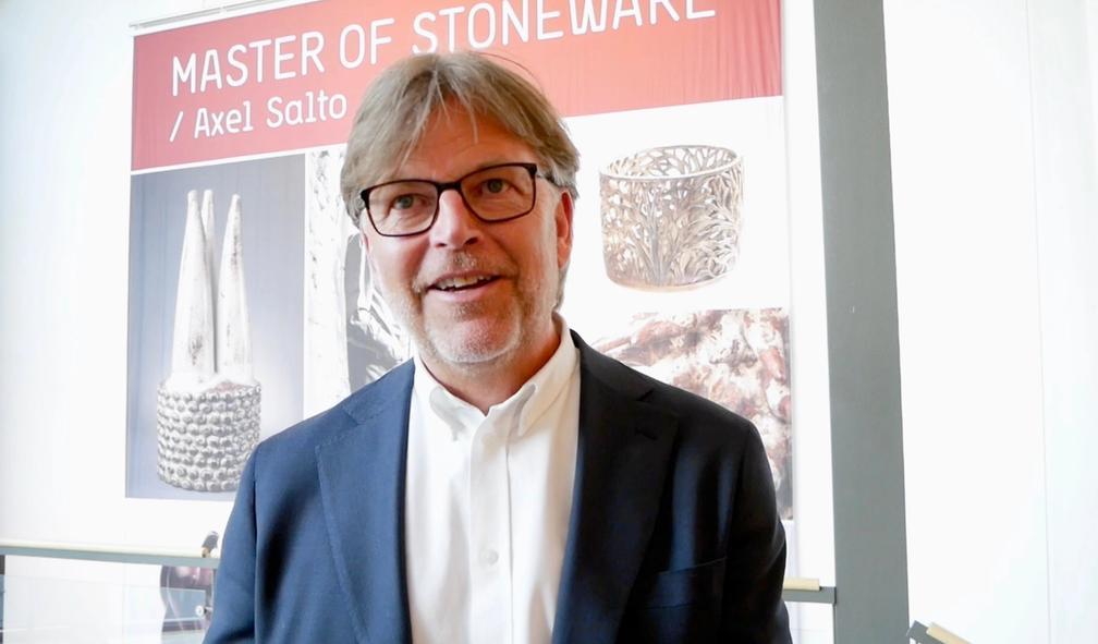Kan Kristiansand bli Norges hotspot for kunsthåndverk?