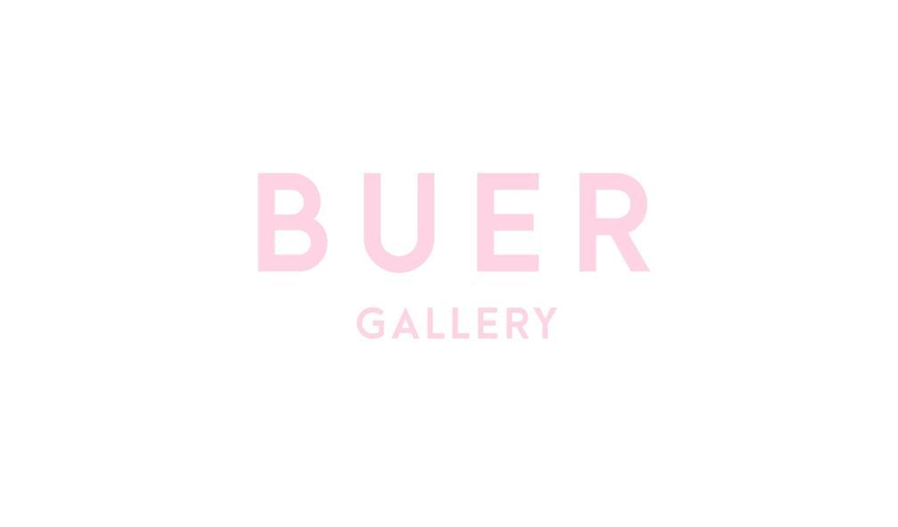 Buer Gallery