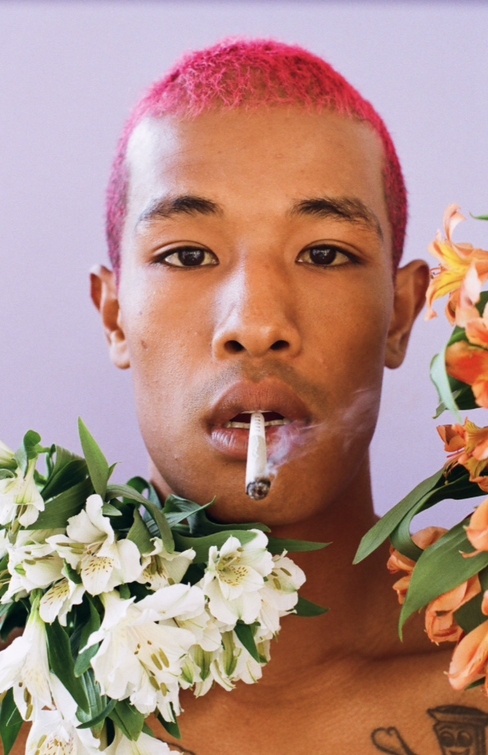 LGBTQ-owned Brands to Support All Year Long