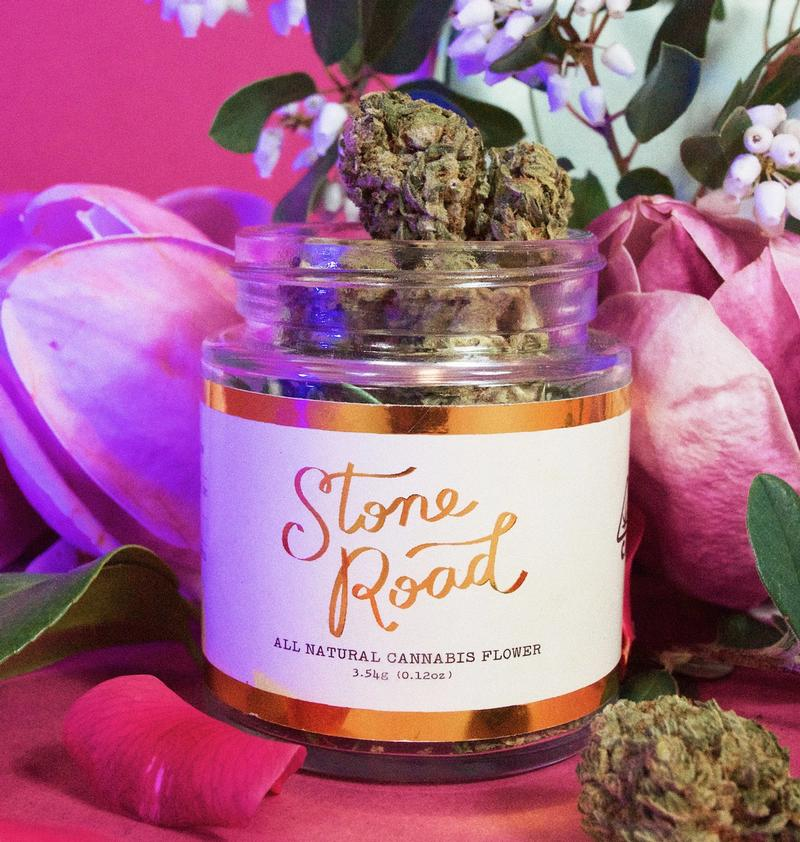 GIFT GUIDE: 420 HAPPENS TWICE A DAY