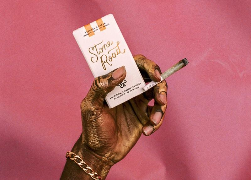 Here Are the Top 10 Highest Quality Pre-Roll Joint Brands in the US