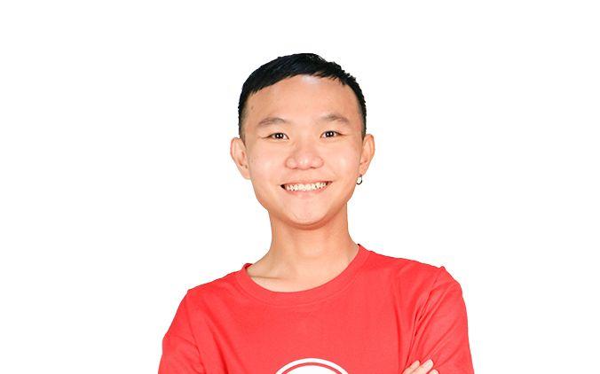 Nhan Phan Pham