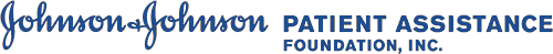 Logo of J&J