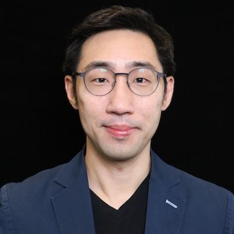 Photo of Steven Yum