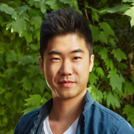 Photo of Francis Luu
