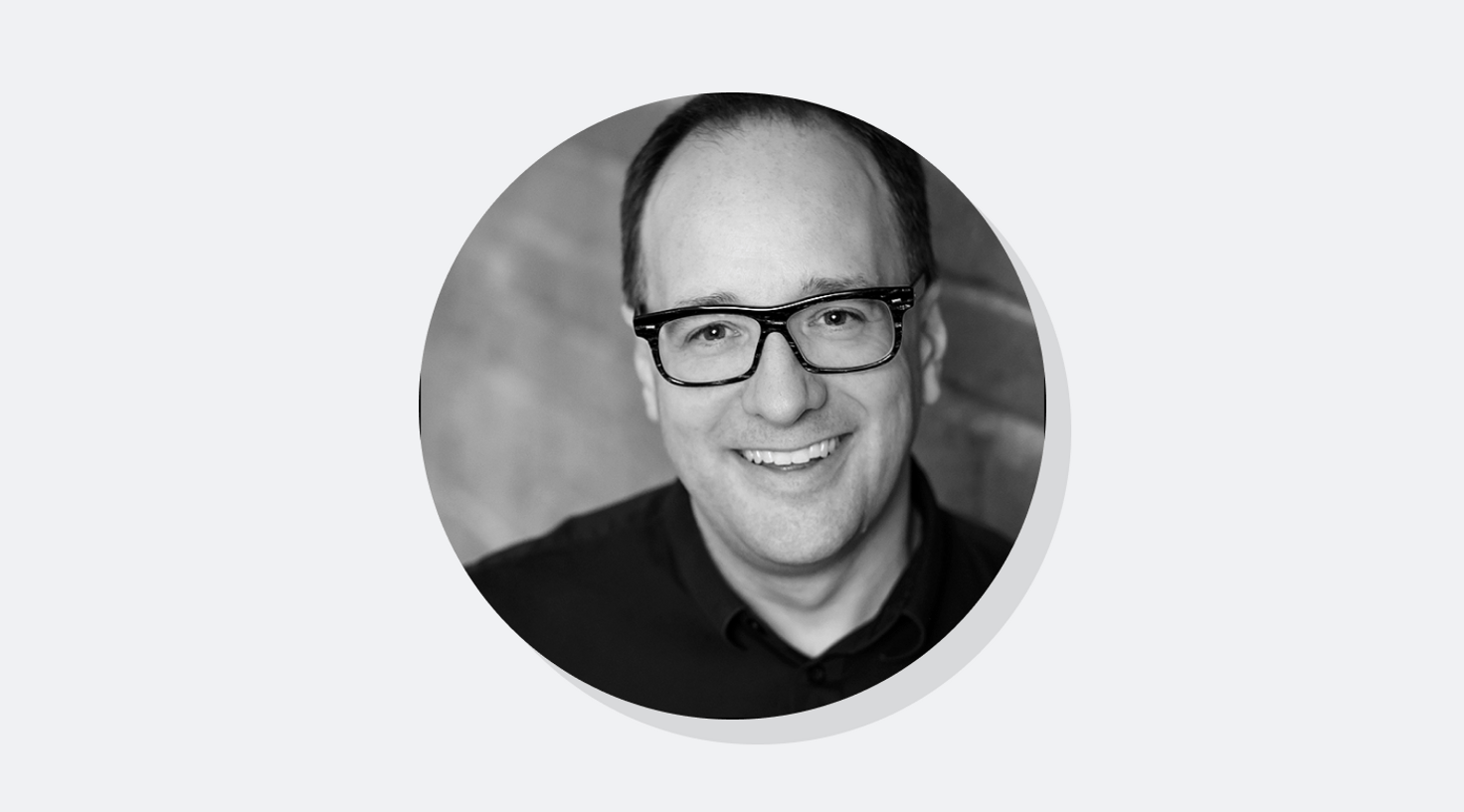 Image of Scott Baldwin, Community Lead and Product Evangelist at Prodcutboard