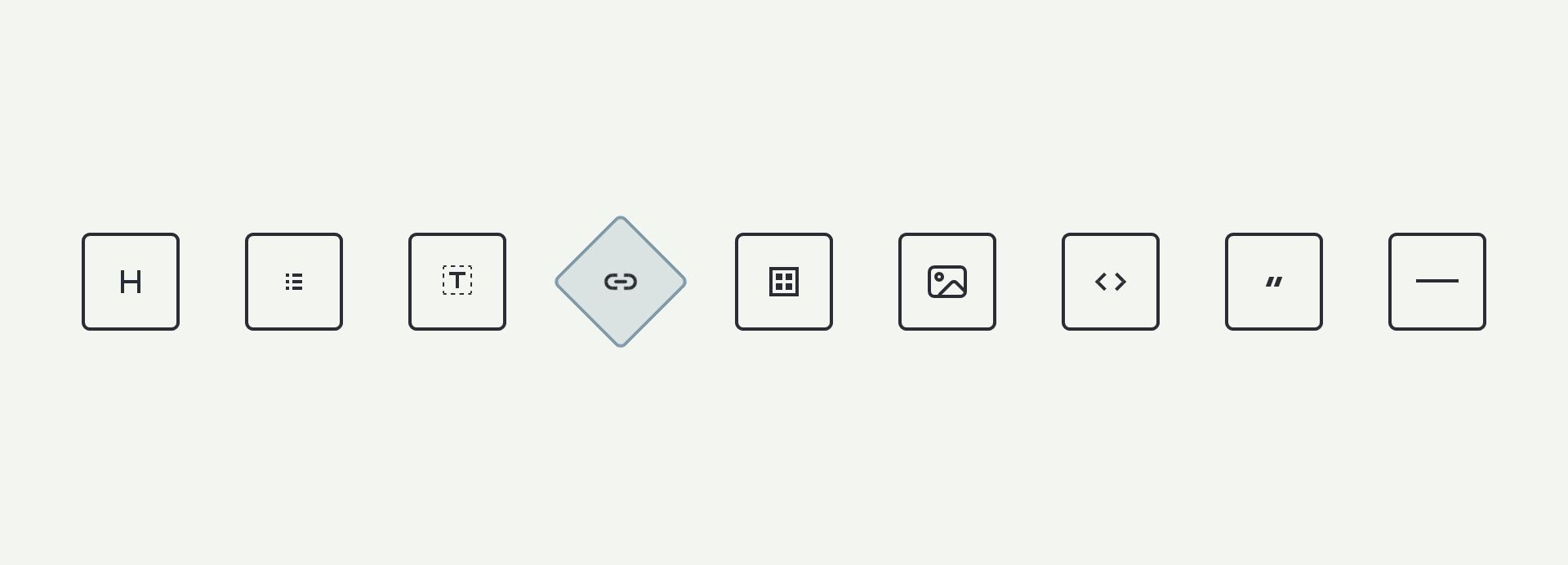 Code Notes: Rotating buttons in CSS