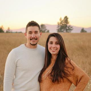 Owners: Brian & Stephanie Espinoza