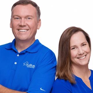 Owners:  Brian Sacco & Jennifer Corder