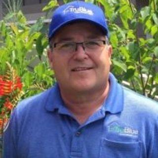 Steve Magyar, Owner