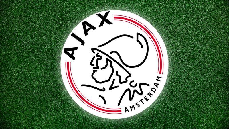 Podkast: Semifinaler Champions League — hva er det med Ajax?
