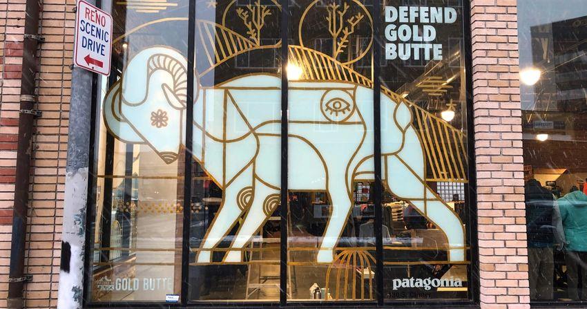 Defending Public Lands