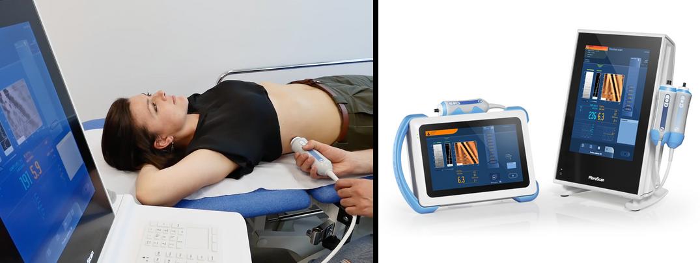 Design dispositif médical