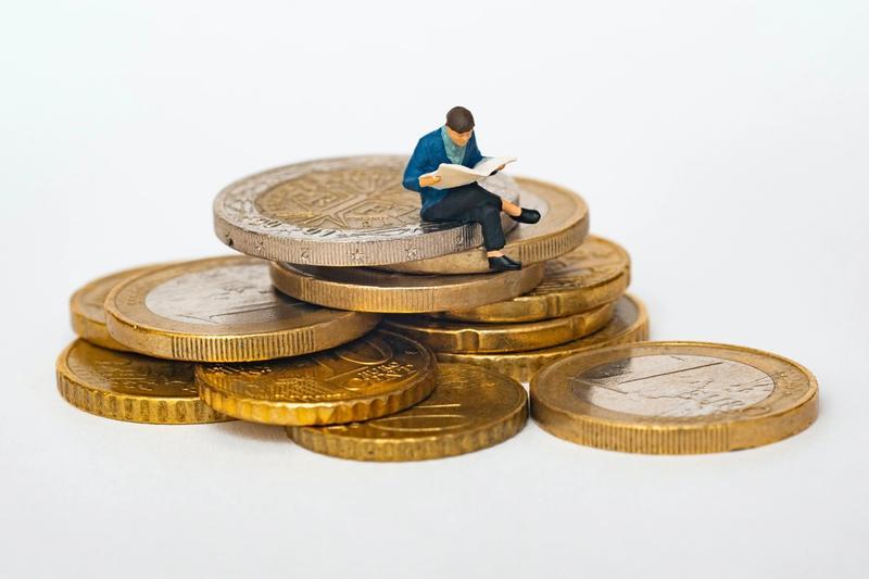Dezember 2020 • Drastische Beitragserhöhungen in der Privaten Krankenversicherung – muss das sein?