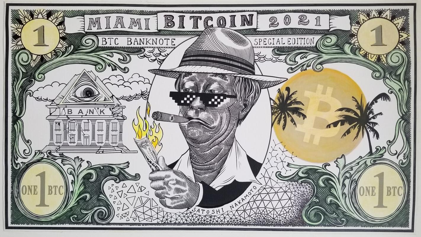 godmode prekyba bitcoin)