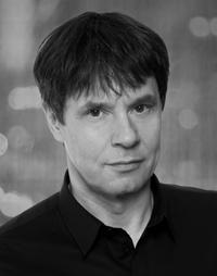 Janne Kentala profiilikuva