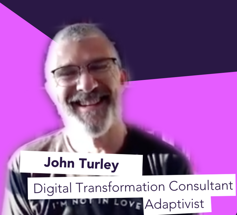 John Turley
