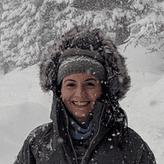 Jasmin Iordanidis