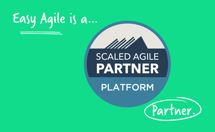 Easy Agile Partner Image