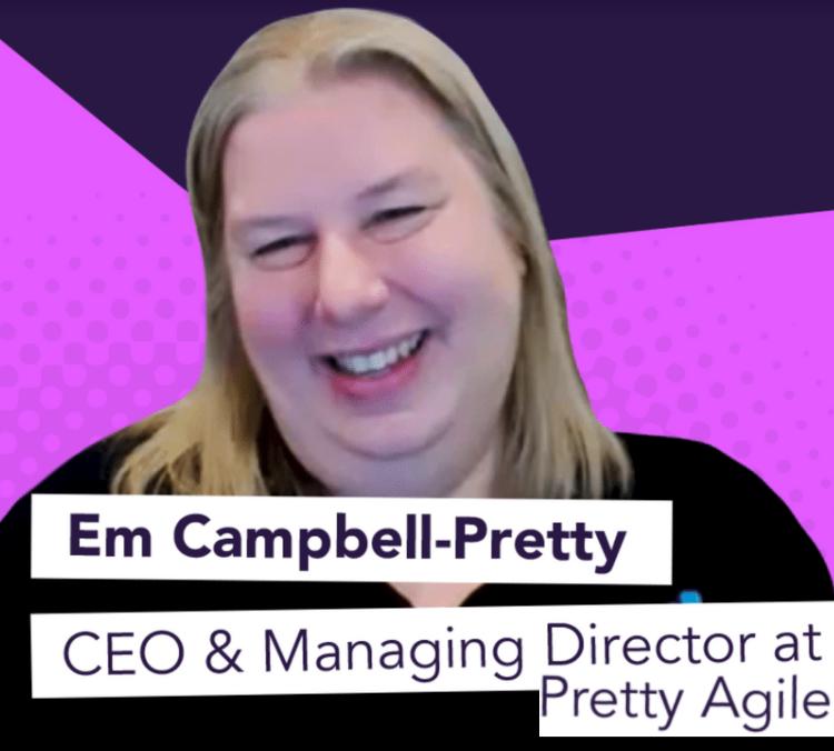 Em Campbell-Pretty