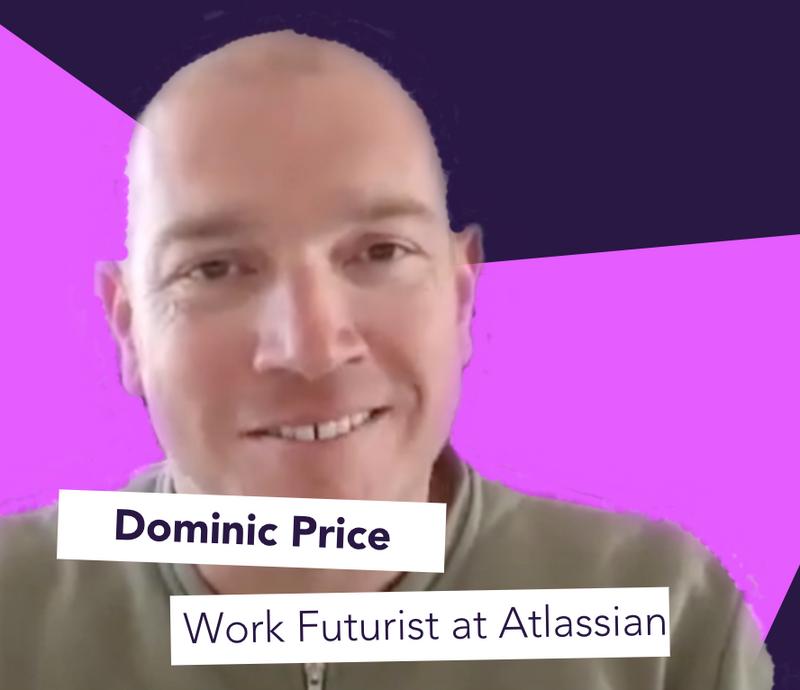 Dominic Price