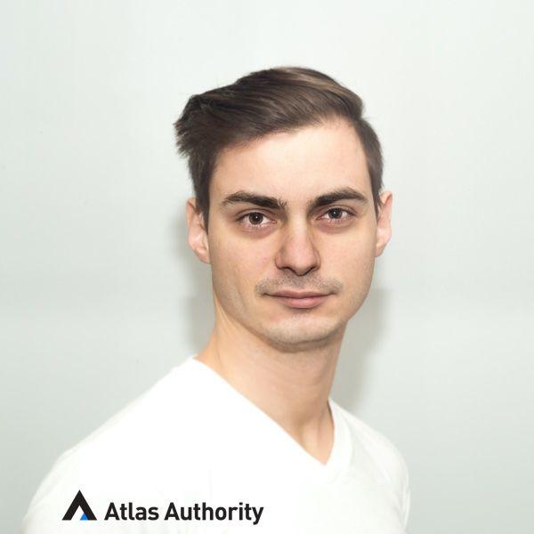Atlas Authority
