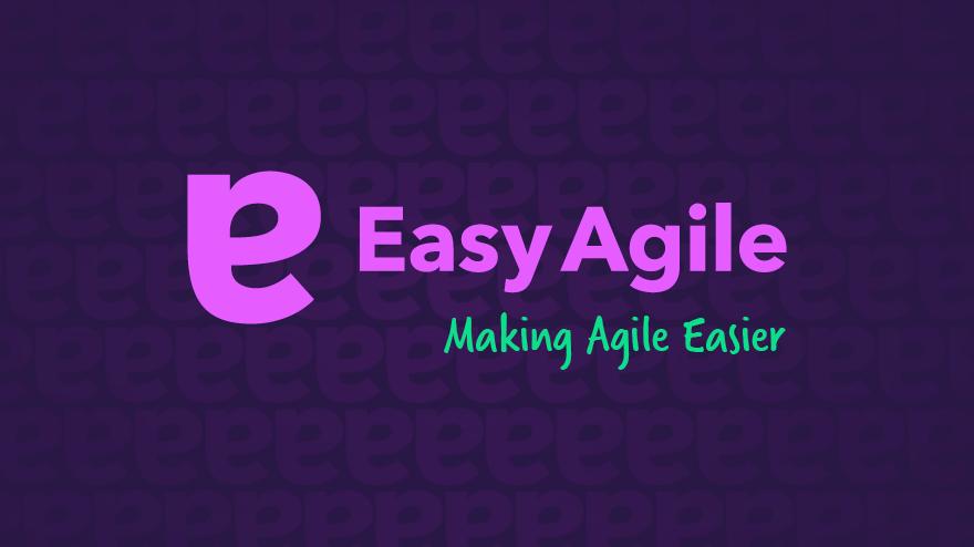 making agile easier