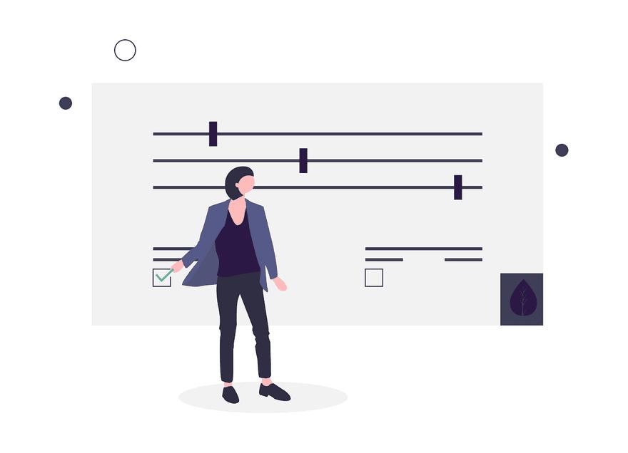 roadmap feature