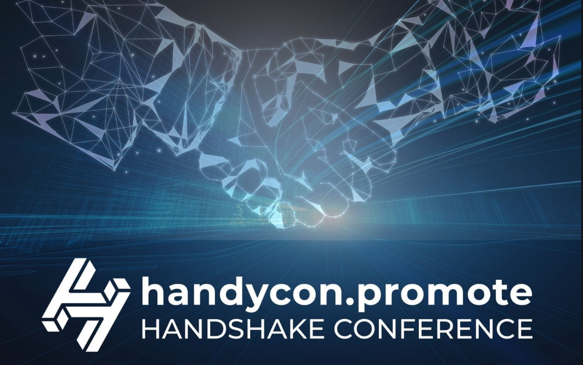 Handdy Con event img