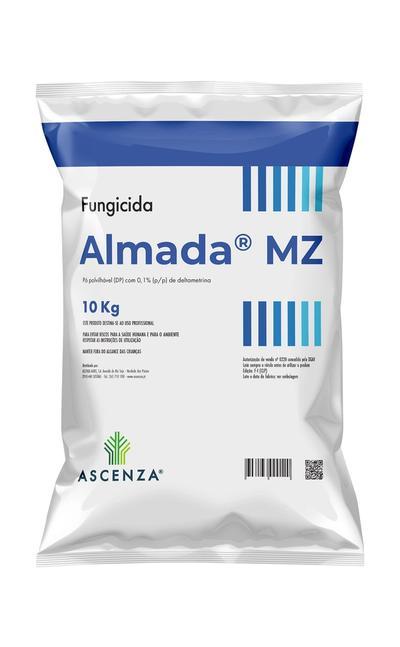 Almada® MZ