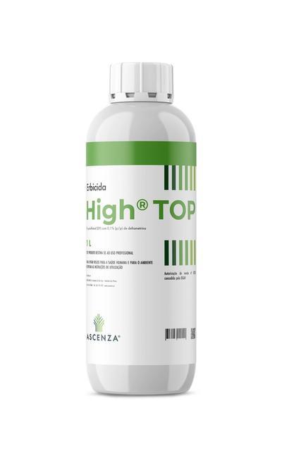 High® TOP