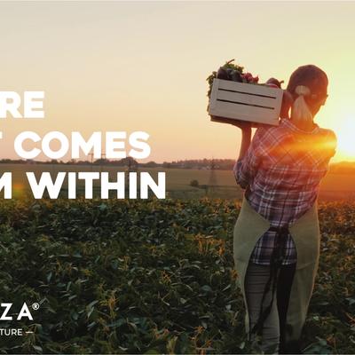 BECAUSE WE CARE: il nuovo posizionamento del brand ASCENZA