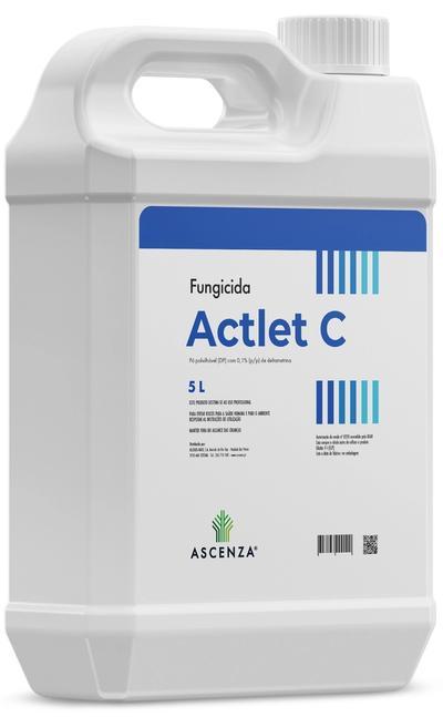 Actlet® C
