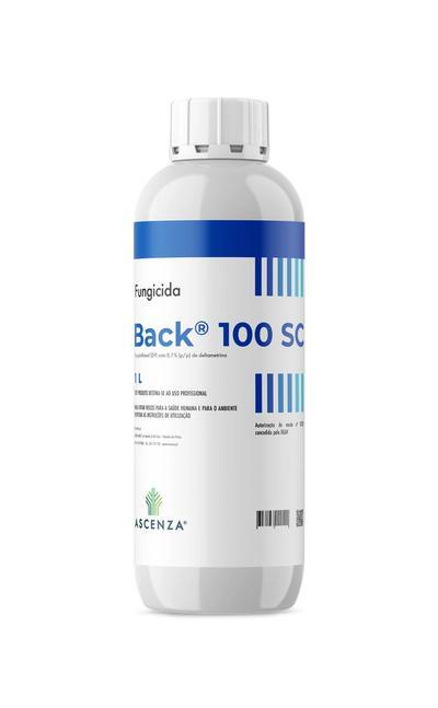 Back® 100 SC