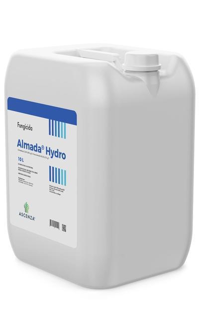 Almada® Hydro